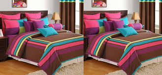 bed sheet designing top 10 best bed sheet brands in india 2018 highest sellers list