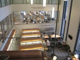 file san mateo public library main branch 1st floor 1 jpg