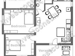 office designer online. large size of kitchen41 architecture floor plan designer online ideas inspirations bed house small office u