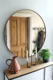 unique entryway furniture. Entryway Mirror Ideas Round Full Size Of Furniture For Top Unique