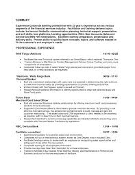 Resume Personal Skills Section Resume And Cover Letter Resume
