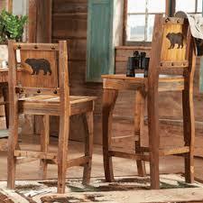 rustic furniture pics. Accent Furniture Rustic Pics T