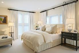 Master Bedroom Houzz Valances For Bedroom Windows Curtains And Window Treatments Fact