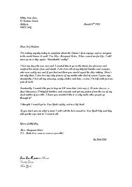 Professional Complaint Letter - Unitedijawstates.com