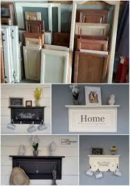 diy repurposed furniture. Furniture Repurposed. 15 Outstanding Diy Repurposed Ideas 2 O