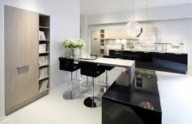 modern kitchen design 2012. Best Modern Kitchen Design 2012 Designer Kitchens With Additional Good Latest Trends In Marvelous