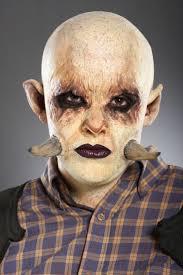 amp; Idées Maquillage Pro Halloween