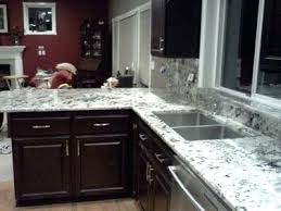 prefab granite countertops prefabricated granite countertops marble slabs stone prefabricated granite prefab granite countertops