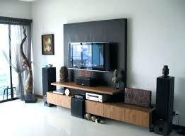 led tv wall mount ideas chic and modern wall mount ideas for living room contemporary antique led tv wall mount ideas