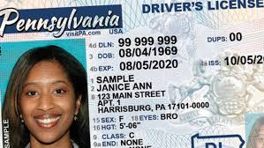 22 Through Id Real Jan Pennsylvania Gets Extension