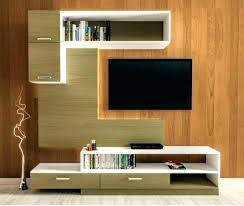 wall unit designs modern units furniture living room awesome design cabinet for lcd tv photo