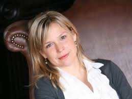 Welcome - bethany macdonald counselling & psychotherapy