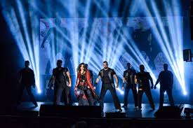 Armenian Music These Pop Stars Are Reigniting Passion For
