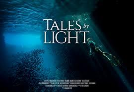 Tales By Light Season 2 Episode 3 Tales By Light Tv Series 2015 Imdb