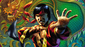The creators of the new film made a list of the preconceptions they. Marvel Studios Developing Shang Chi Movie With Dave Callaham Writing Variety