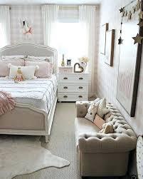 bedroom teen girl rooms cute. Cute Room Ideas Bedroom Teen Girl Rooms