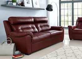 fresh luxury leather recliner sofa armchair the interior share product good brand dog recliners best