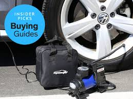 The best <b>portable air</b> compressors for <b>cars</b> you can buy - Business ...