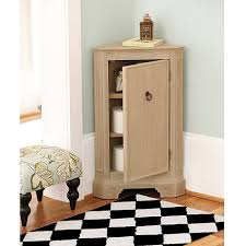 small corner furniture. excellent small corner cabinet h69 for designing home inspiration with furniture