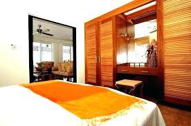 bedroom design app. Bedroom Design App Help Me My How Should I Games Free R
