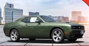 2018 dodge f8 green. brilliant 2018 theyu0027ve built a few base cars already  to 2018 dodge f8 green