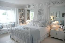 Image Wood 16 Beautiful And Elegant White Bedroom Furniture Ideas Design Swan 16 Beautiful And Elegant White Bedroom Furniture Ideas Design Swan