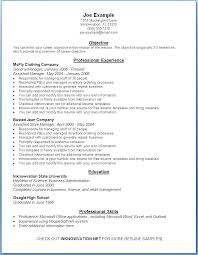 How To Make A Resume Online Resumes Online Free Creative Make My Own