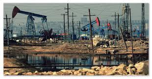 Сообщение про нефть Доклад про нефть