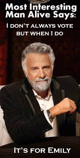 The Most Interesting Man Quotes Fascinating Funny Quotes From The Campaign Most Interesting Man Alive He