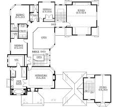 ideas about U Shaped Houses on Pinterest   U Shaped House       ideas about U Shaped Houses on Pinterest   U Shaped House Plans  House plans and House Plans With Pool