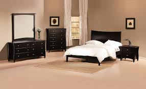 Lovely Cheap White Bedroom Furniture Sets Bedroom Decoration