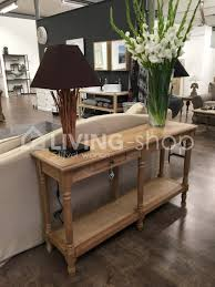 Country Style Rustic Furniture Riviera Maison Living Shop Living