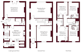 Small Picture Pretty Design Ideas House Layouts Uk 14 House Plans Georgia