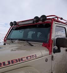off road unlimited roof racks roof rack system 07 17 jeep wrangler unlimited ratus systems