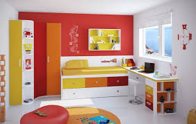 Small Bedroom Table Lamps Boys Bedroom Ideas For Small Rooms Dark Brown Cubical Nightstand