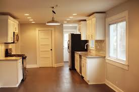 Indianapolis Kitchen Cabinets Lamb Contracting