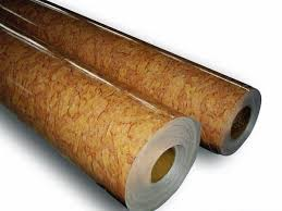 Piastrella In Legno Per Esterni : Pavimenti in pvc modena castelfranco emilia effetto legno