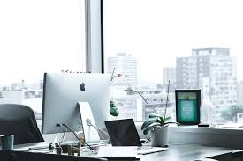 office interiors ideas. Luxury Office Projects Elegant Corporate And Home Interior Design Ideas Do Interiors N