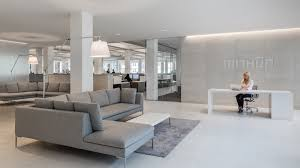 stylish corporate office decorating ideas. Stylish Corporate Office Decorating Ideas Photo - 4 N