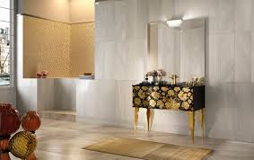 Italian Bathroom Suites Modern Italian Bathroom Vanities Modern Italian Bathroom Vanities