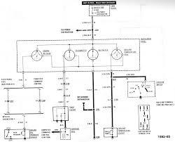 chevy camaro fuse box diagram image details 1985 chevy camaro wiring diagram