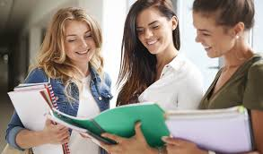 professional custom written essays that will help you enjoy college custom essay