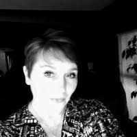 Arlene Short - Program Manager - Goodwill of WNY   LinkedIn