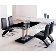 latest dining tables: dining room ideas  latest dining table designs view latest dining table designs s