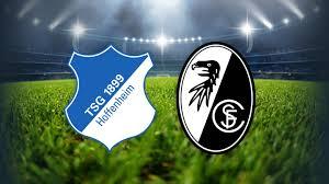 V., or simply tsg 1899 hoffenheim or just hoffenheim is a german professional football club b. Frauen Fussball Live Tsg Hoffenheim Sc Freiburg 23 Mai 2021 Ab 13 30 Uhr Swr Sport