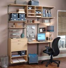 Home office storage decorating design Design Ideas Nice Smart Office Storage Awesome Home Design Ideas To Save Space And Add Modern Desk Nice Smart Office Storage Awesome Home Design Ideas To Save Space And Cosmeticsbeautyinfo Decoration Nice Smart Office Storage Awesome Home Design Ideas To