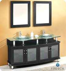 60 inch bathroom mirror. Marvelous 60 Bathroom Mirror Additional Photos Inch .