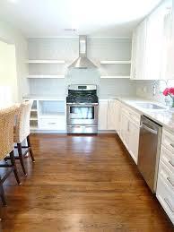 tile or hardwood in kitchen best hardwood flooring ideas images on wood floors in kitchen vs