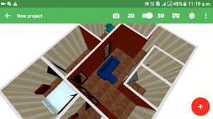 Planner 5d-interior designer best app||full application unlocked ...
