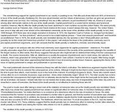 persuasive essay against death penalty help me write my  capital punishment essay conclusion essay against death penalty argumentative essay against death penalty